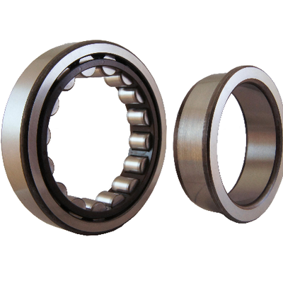 NJ212 Cylindrical Roller Bearing