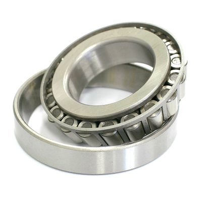 30317 FAG Tapered Roller Bearing