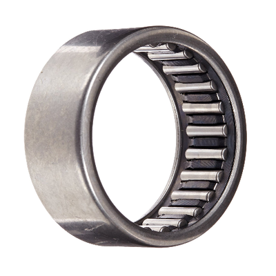 NKX17Z Needle Roller Thrust Ball Bearing