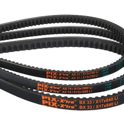 106XL031 Timing Belt