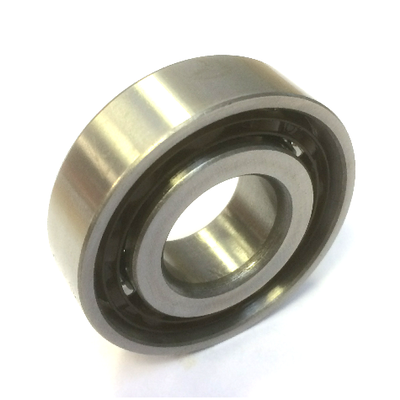 3203-B-2RS-TVH Angular Contact Ball Bearing