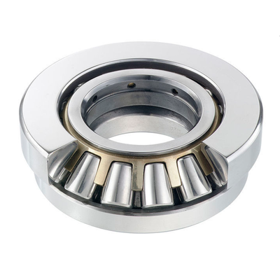 29322-E1 FAG Spherical Roller Thrust Bearing