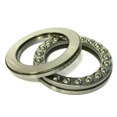 51106 Thrust Bearing