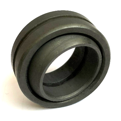 GE8-UK Spherical Plain Bearing
