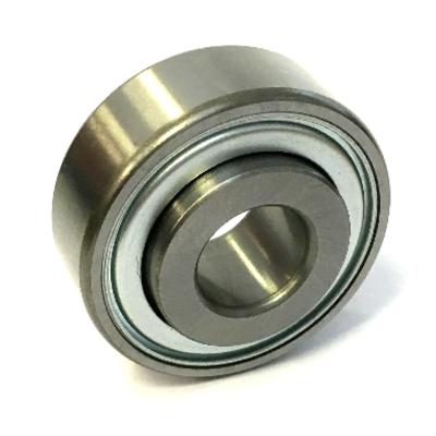 204PY3 Disc Ball Bearing Extended Inner Ring