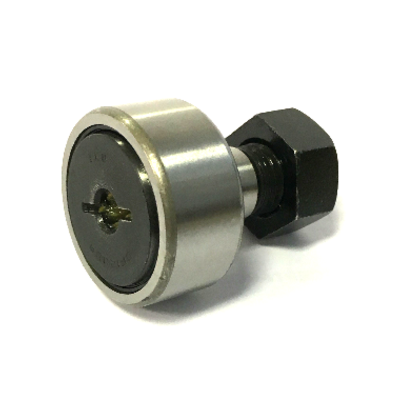 CF6UUR IKO Cam Follower Bearing