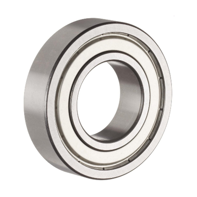 S6200 ZZ Stainless Steel Ball Bearing