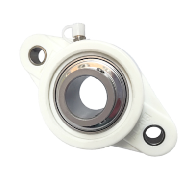 SS-UCFL205 Thermoplastic 2 Bolt Flange Bearing Unit