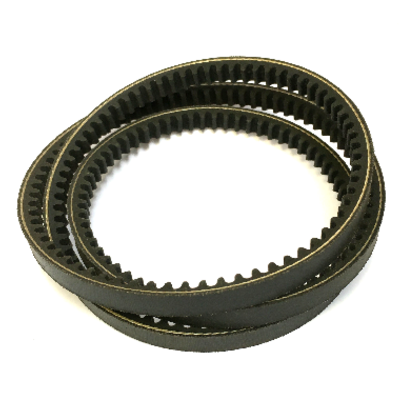 ZX40 Cogged V Belt