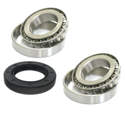 Bearing Kit for Bradley 200 & 203mm drum