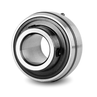 SUC205 Ceramic Hybrid Bearing Insert 25mm