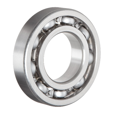 6001 C3 FAG Deep Groove Ball Bearing 12x28x8