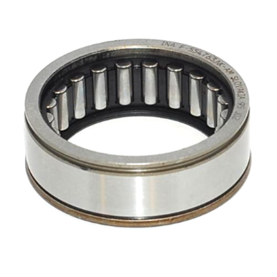 F-554763.NK INA VW Transmission Bearing