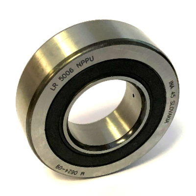 LR5006-2RS INA Track Roller Bearing