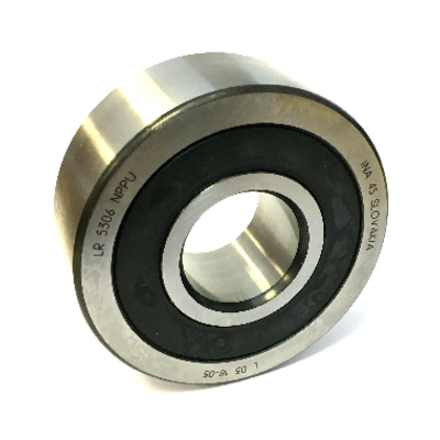 LR5306-2HRS-TVH INA Track Roller Bearing