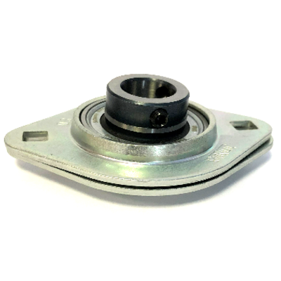 RATY25-XL INA Bearing Unit
