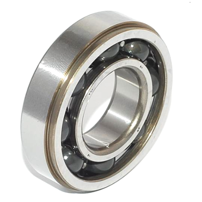 830046-3SH2SO2-9TZ KOYO Yamaha Crankshaft Bearing