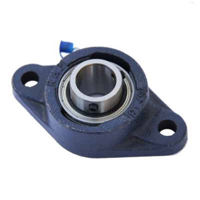 SFT20 RHP - 2 Bolt Flange Self Lube Unit