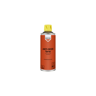 ROCOL-14015 Anti-Seize Spray