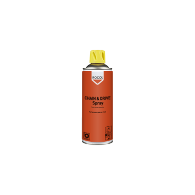 ROCOL-22001 Chain and Drive Spray