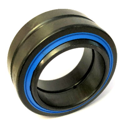 GE50ES-2RS SKF Sealed Spherical Plain Bearing