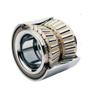JRM4249 TIMKEN Back to Back Taper Roller Bearing 42x76x39