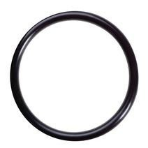 BS008 NITRILE 70 O-Ring 1.78mm Section x 4.47mm Bore