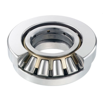 29413-E1 FAG Spherical Roller Thrust Bearing