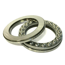 53308 Thrust Bearing