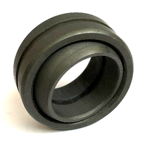 GE12-UK Spherical Plain Bearing
