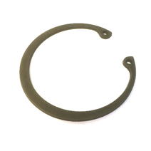 1300-65mm Internal Circlip