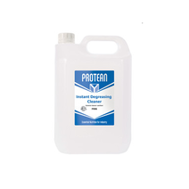 F906 Tygris PROTEAN Instant Degreaser 5 Litre