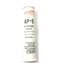 Jetlube AP-5 Grease 400grm