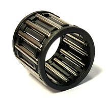 K14x18x17 Needle Roller Cage Bearing