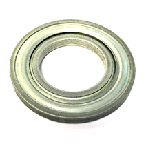 LSTO25X47 Sealing Disk Nilos Ring
