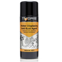 R213 WD Anti Rust Agent Spray 400ml