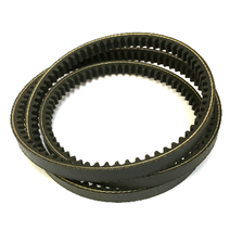 ZX55 Cogged V Belt