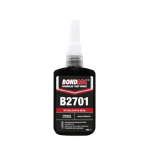 Bondloc B2701 Studlock 10ml