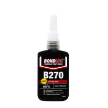 Bondloc B270 High Strength Studlock 10ml