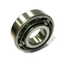 NKE Premium Quality 37431A//37625