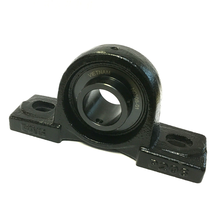 UCP207-J7 FAG - Pillow Block Bearing 35mm ID