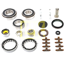 462021110 INA MT82 FORD Transit Gearbox Bearing Kit