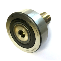 KR5205-2RS INA Stud Type Track Roller Bearing