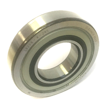 LR208-X-2RS INA Track Roller Bearing