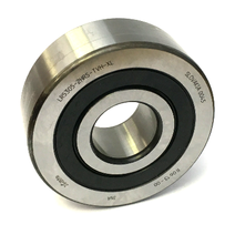 LR5305-2HRS-TVH INA Track Roller Bearing