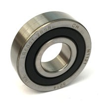 LR6001-2RSR INA Track Roller Bearing