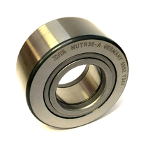 NUTR30-A INA Track Roller Bearing 30x62x29
