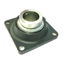 "SR168-2RS ABEC 7 SI3N4 DRY Stainless Steel Ceramic Si3N4 Sealed Bearing 1//4/""x3//8"