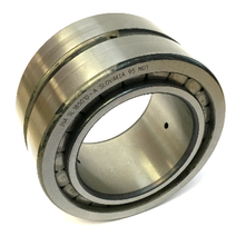 SL185010-A INA Double Row Full Compliment Cylindrical Roller Bearing