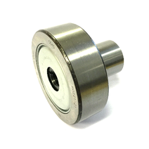ZL5201-DRS INA Stud Type Track Roller Bearing